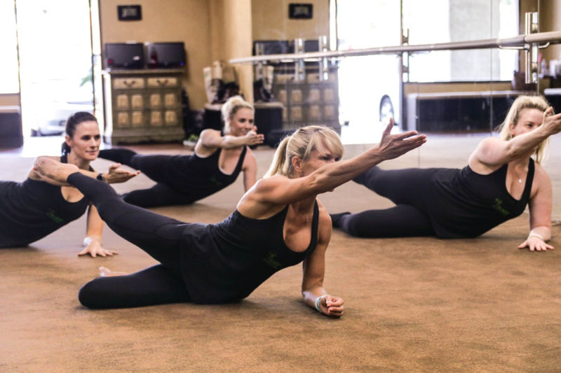 aula-treino-ballet-funcional