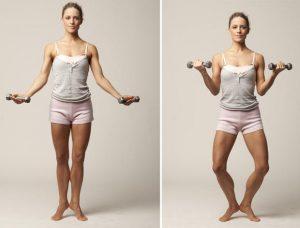 treino-ballet-funcional