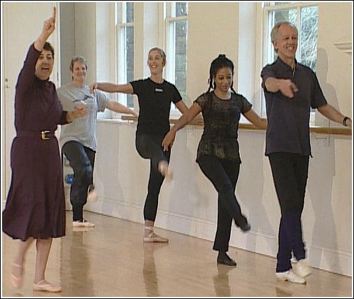 ballet-adulto-beneficios