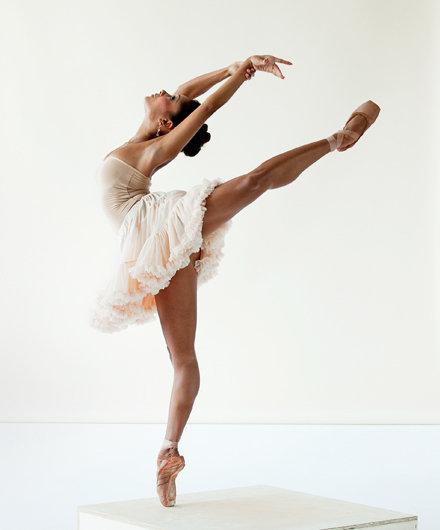 balé ou ballet