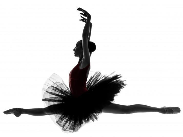 ballet prazer