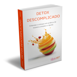 ebook detox descomplicado